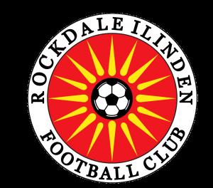 rockdale-ilinden-logo-final