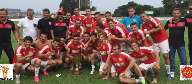rockdale-city-suns-maso-cup-champions-2016-1-1