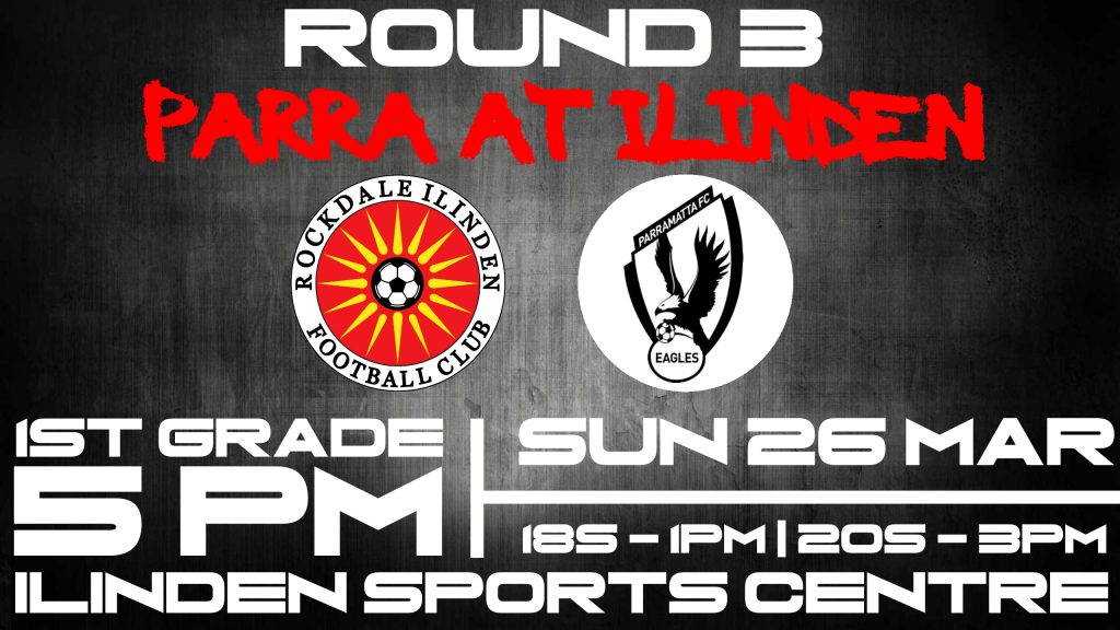 Round 3 Parra at Home (002)